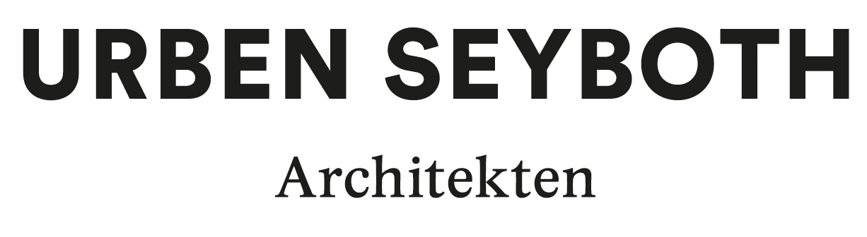 Urben Seyboth Architekten