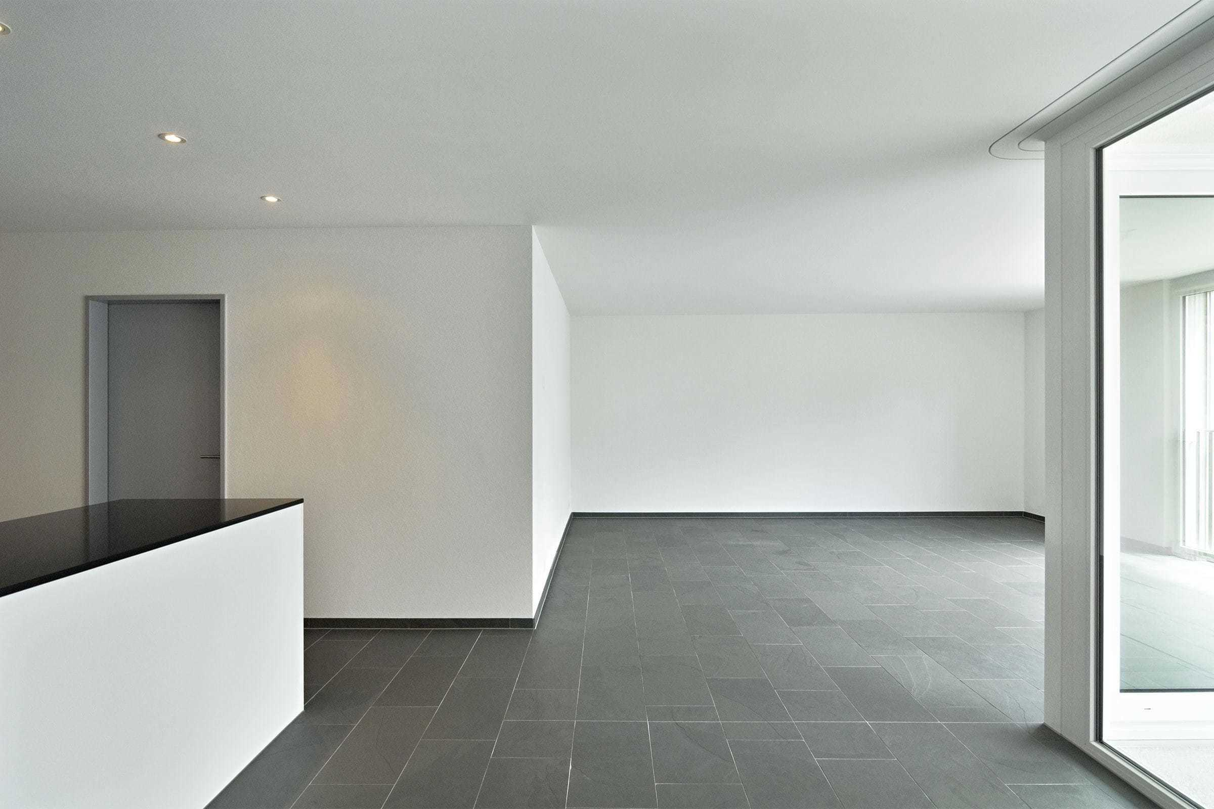 Alte Landstrasse 02 2400X1600