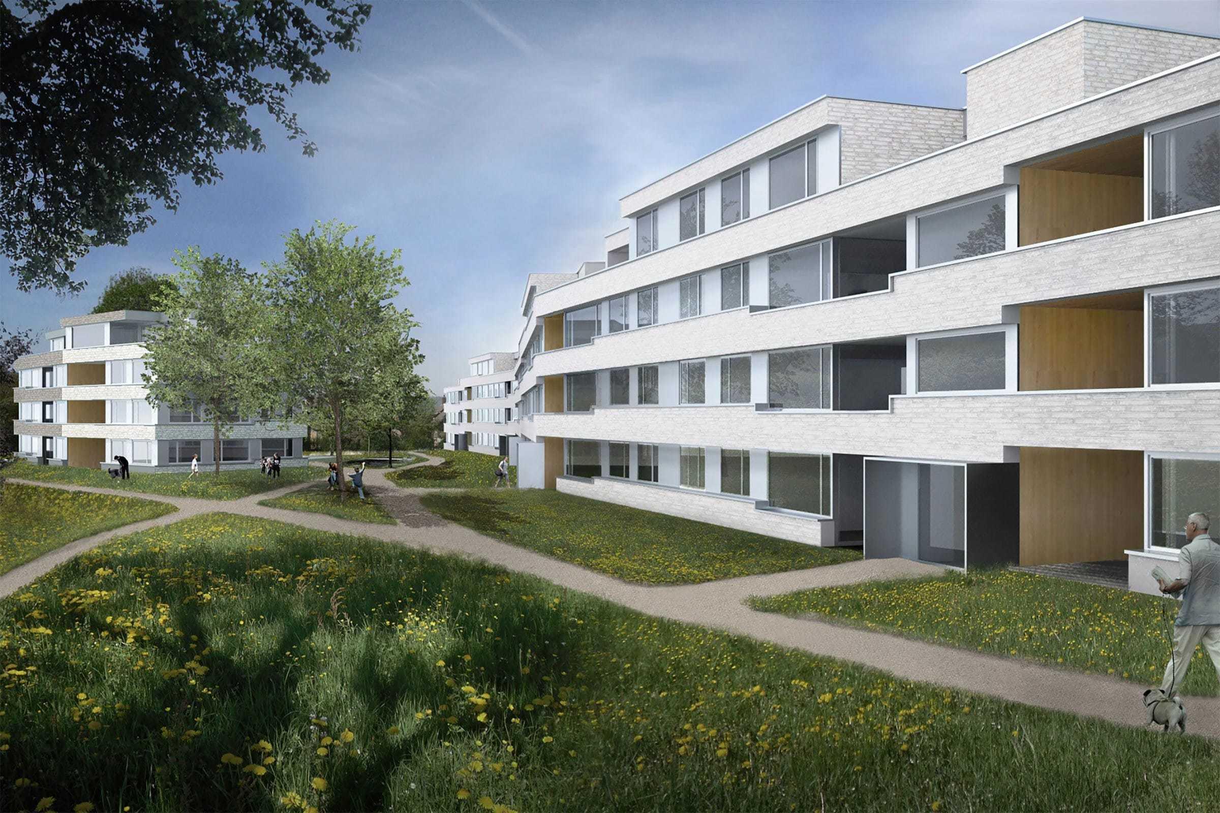 Duebendorf 01 2400X1600
