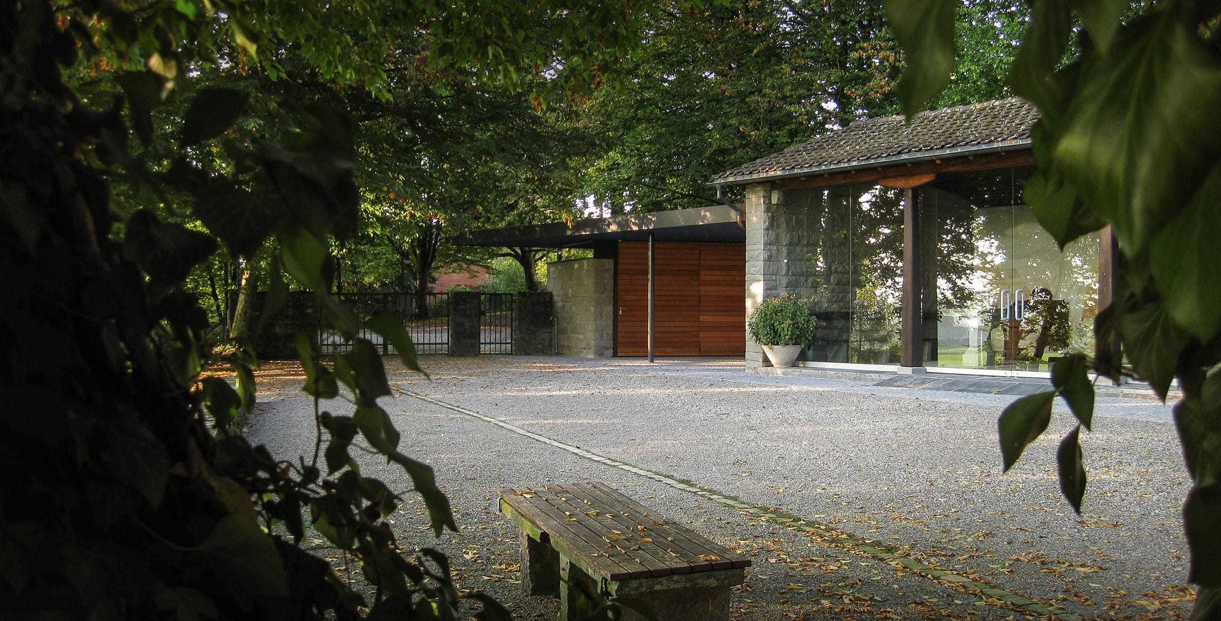 Friedhof Fehraltorf 02 2400X1220