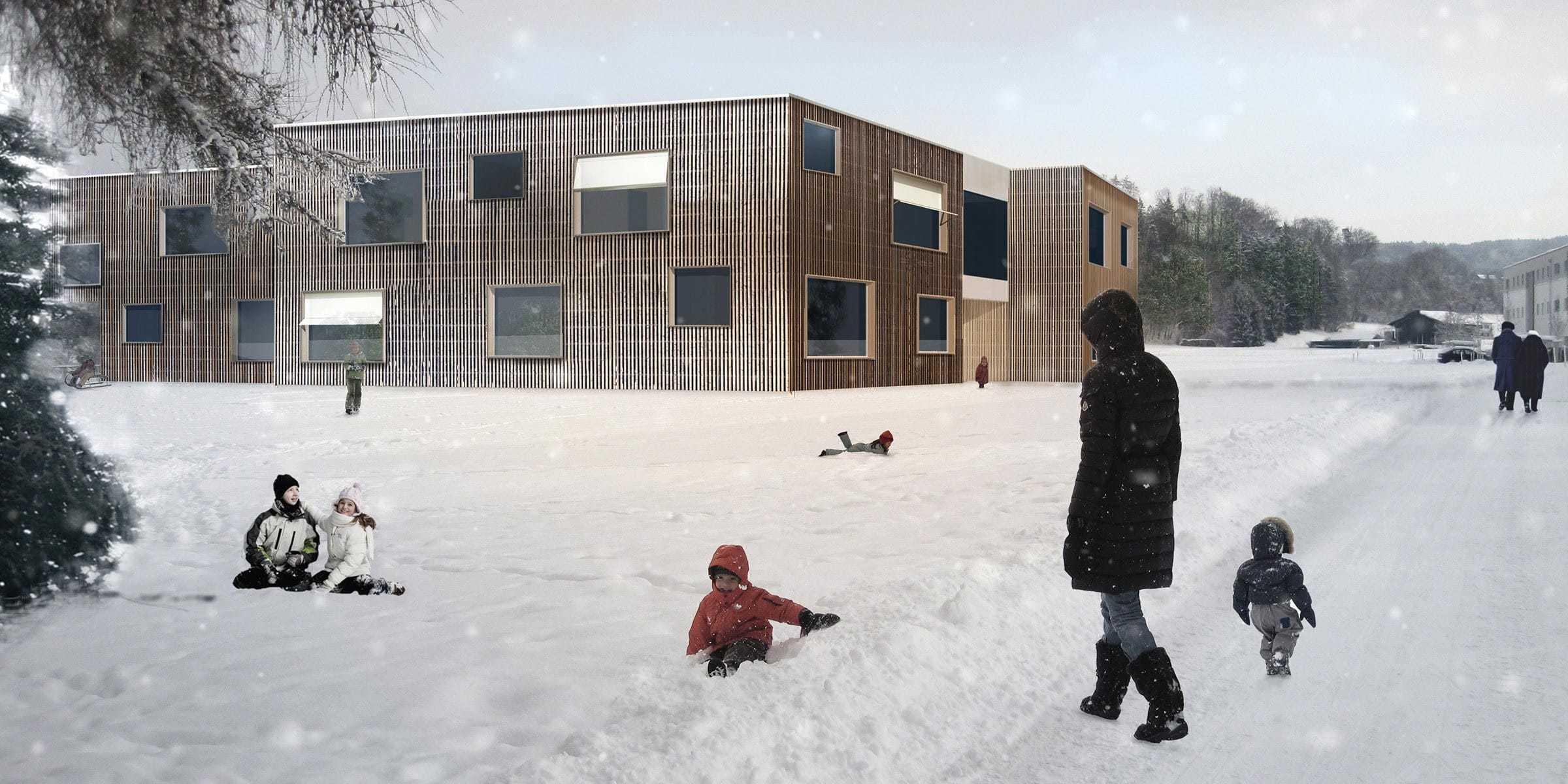Kinderhaus Fehraltorf 01 2400X1200