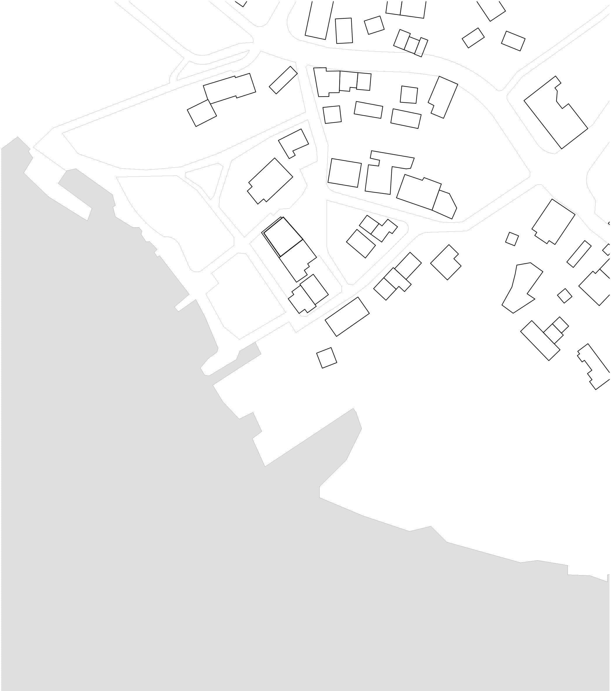 Landenberghaus Greifensee P 07