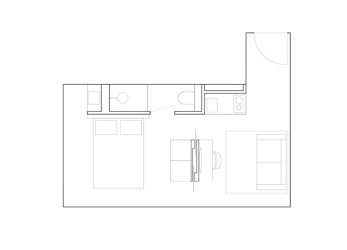1710 Vision Glattbrugg P 5 1