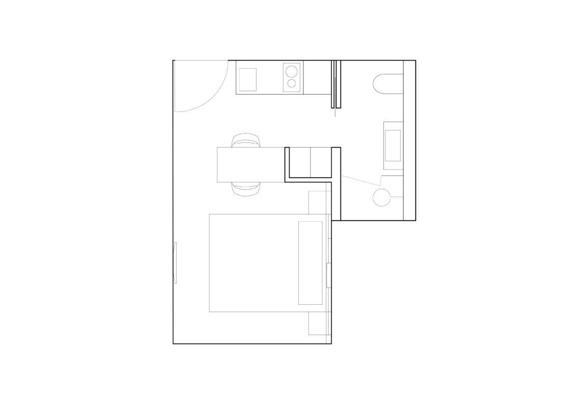 1710 Vision Glattbrugg P 5 4
