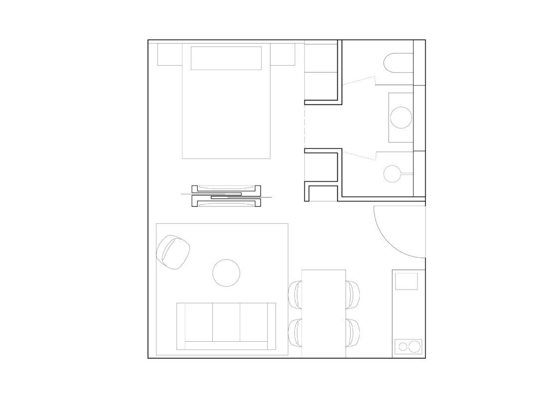 1710 Vision Glattbrugg P 5 7