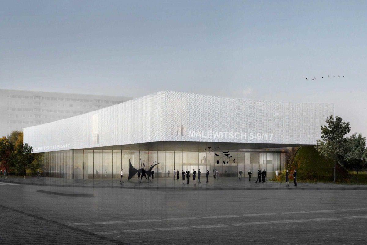 1506 Museum Dessau