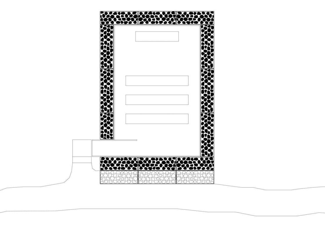 Kapelle Engstlensee P 03