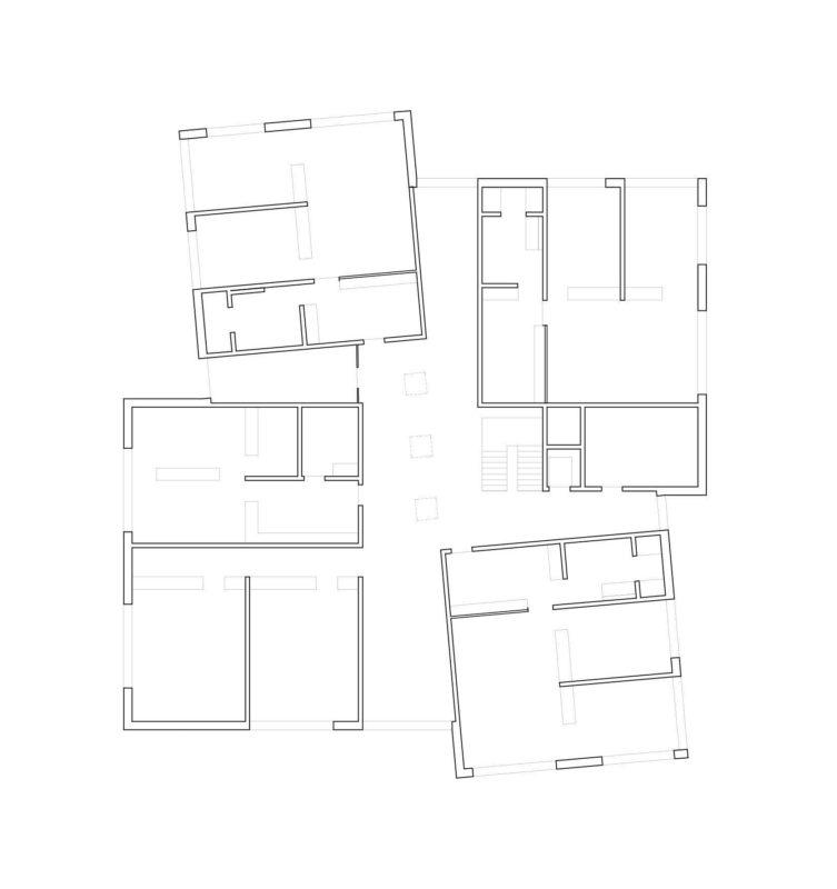Kinderhaus Fehraltorf P 02