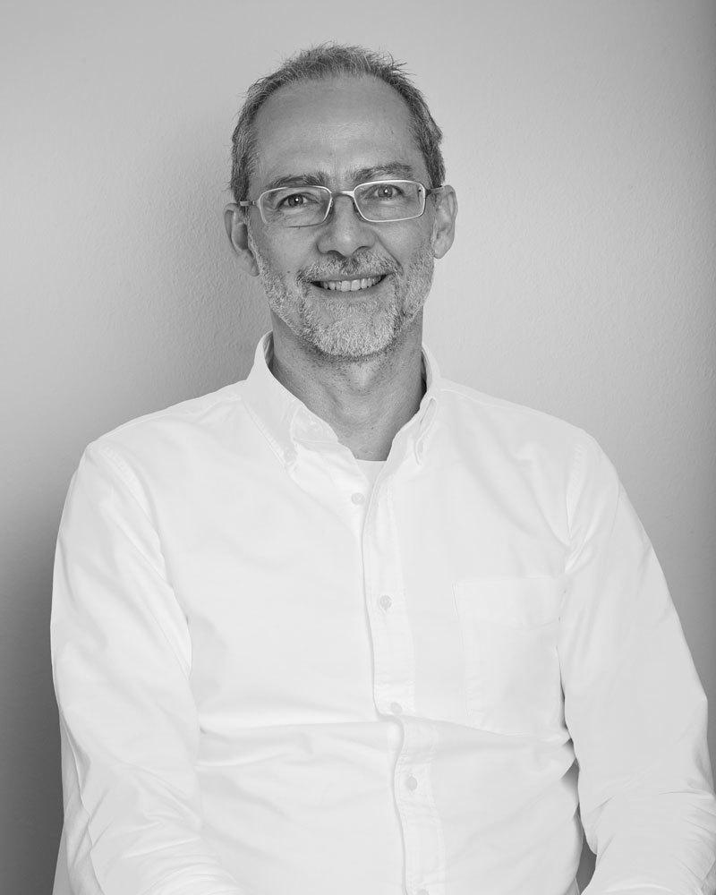 Daniel Urben