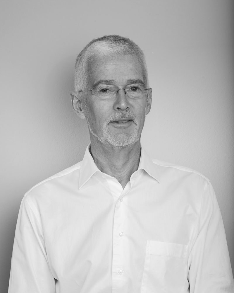 Peter Parisi