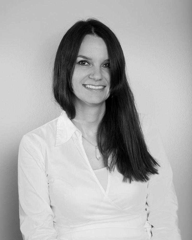 Ramona Reichert