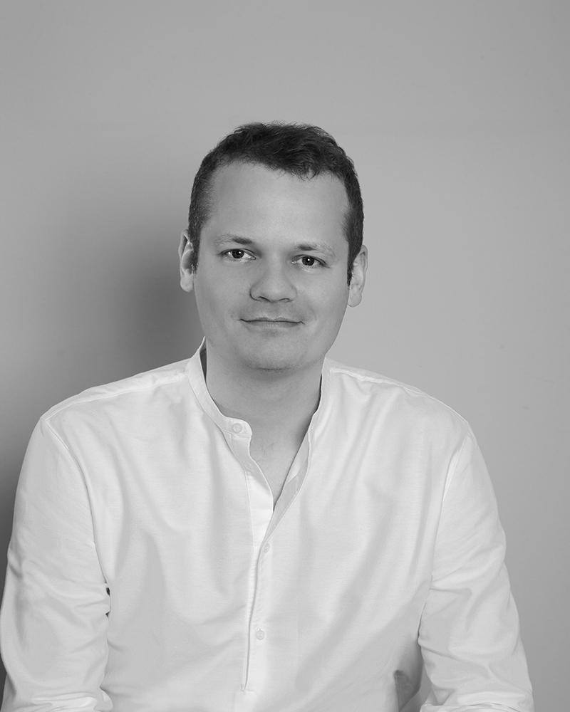 Jakob Seyboth